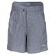 Uwapo - Girls' Shorts - 0