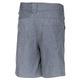 Uwapo - Girls' Shorts - 1