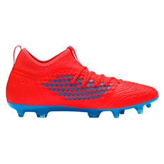 Future 19.3 NetFit FG/AG - Adult Outdoor Soccer Shoes