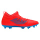 Future 19.3 NetFit FG/AG - Adult Outdoor Soccer Shoes  - 0