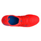 Future 19.3 NetFit FG/AG - Adult Outdoor Soccer Shoes  - 2