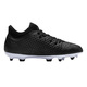 Future 19.4 FG/AG Jr - Junior Outdoor Soccer Shoes  - 0