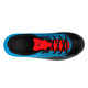 Spirit II FG Jr - Junior Outdoor Soccer Shoes - 2