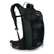 Siskin 12 - Hydration Pack