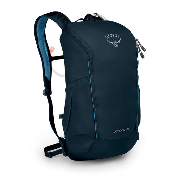 Skarab 22 - Backpack with Hydration System