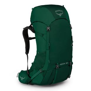 Rook 50 - Hiking Backpack
