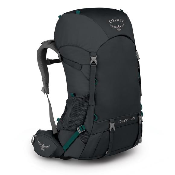Renn 50 - Hiking Backpack