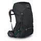 Renn 50 - Hiking Backpack - 0