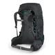 Renn 50 - Hiking Backpack - 1