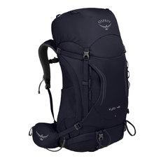 Kyte 46 - Women's Hiking Backpack