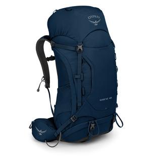 Kestrel 48 - Hiking Backpack