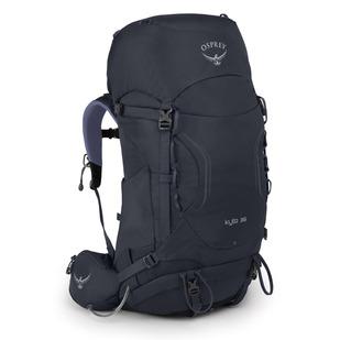 Kyte 36 - Hiking Backpack
