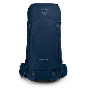 Kestrel 38 - Hiking Backpack
