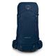 Kestrel 38 - Hiking Backpack - 0