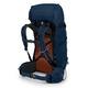 Kestrel 38 - Hiking Backpack - 1