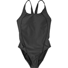 Splice - Women's One-Piece Swimsuit