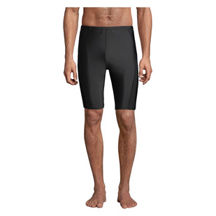 Jammer - Men's Fitted Swimsuit