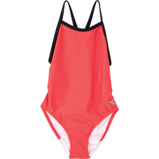 Basic Jr - Girls' One-Piece Swimsuit