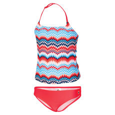 Ladonna - Girls' Tankini