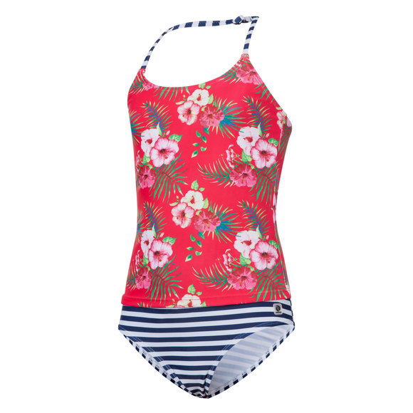 Lenina - Girls' Tankini