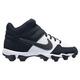 Alpha Huarache Varsity Keystone Mid (GS) Jr - Chaussures de baseball pour junior  - 0