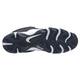 Alpha Huarache Varsity Keystone Mid (GS) Jr - Chaussures de baseball pour junior  - 1