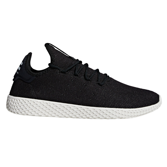 ADIDAS ORIGINALS Pharrell Williams Tennis Hu Chaussures mode pour homme