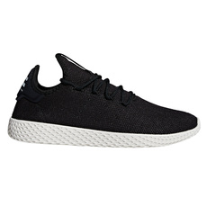 Pharrell Williams Tennis Hu - Chaussures mode pour homme