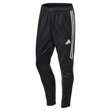 Tiro 17 - Men's Soccer Pants