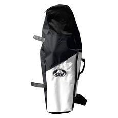 GV212 - Carry Bag For Snowshoes