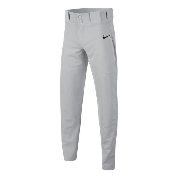 7d40c629fe557 NIKE Core Y - Pantalon de baseball pour junior | Sports Experts