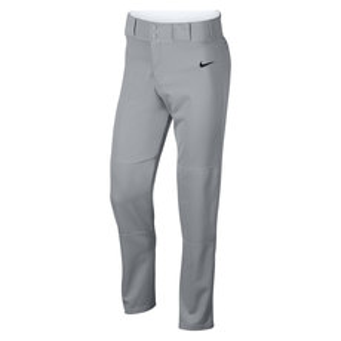 Core - Pantalon de baseball pour homme