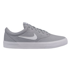 Nike SB Charge Solarsoft Textile - Men's Skateboard Shoes