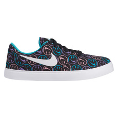 SB Check Canvas Nike Day  (GS) Jr - Junior Skate Shoes