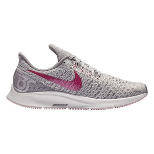 Air Zoom Pegasus 35 - Chaussures de course à pied pour femme