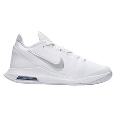 Air Max Wildcard - Women's Tennis Shoes