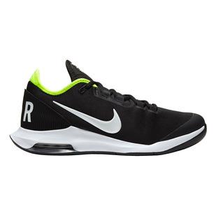 Air Max Wildcard - Men's Tennis Shoes