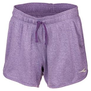 Essential - Women's Shorts