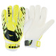 Training - Gants de gardien de but de soccer - 0