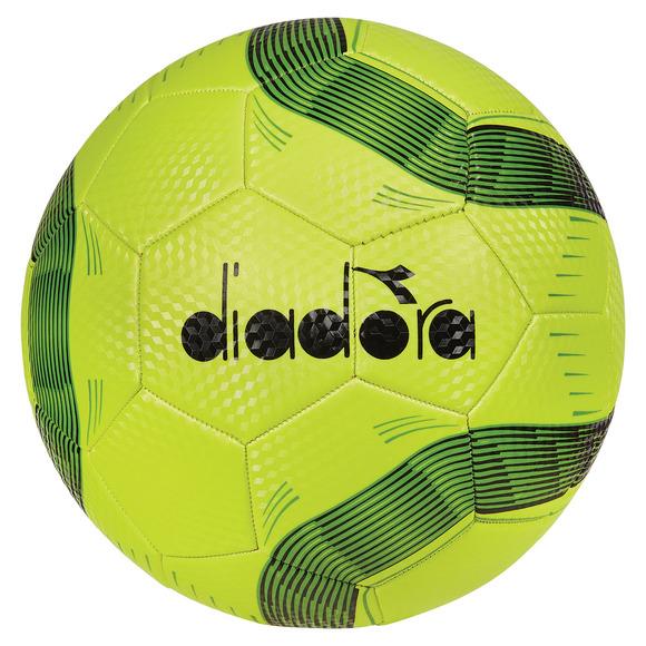 Training - Soccer Ball