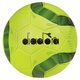 Training - Ballon de soccer - 0