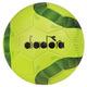 Training - Soccer Ball  - 0
