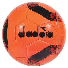 Training - Ballon de soccer