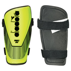 REC - Soccer Shin Guards