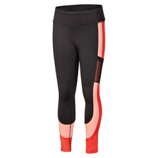 ColorBlock - Girls' Leggings