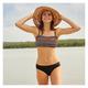 Sulma - Women's Swimsuit Bottom - 0