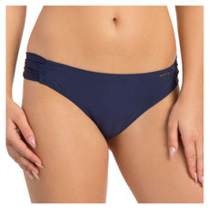 Sulma - Women's Swimsuit Bottom