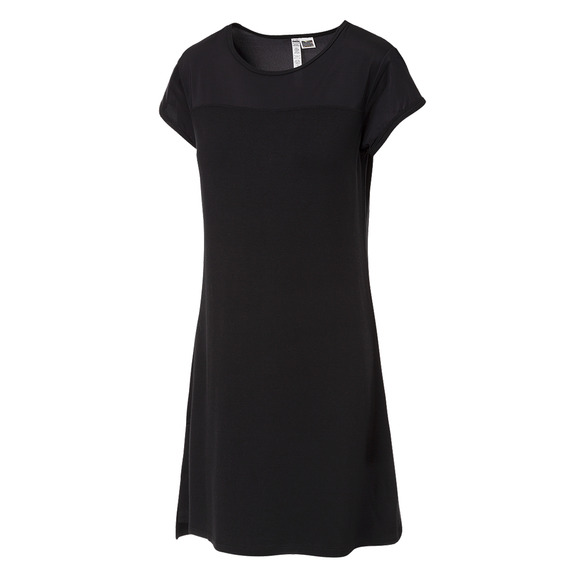 Kat 2.0 Luxe - Robe pour femme