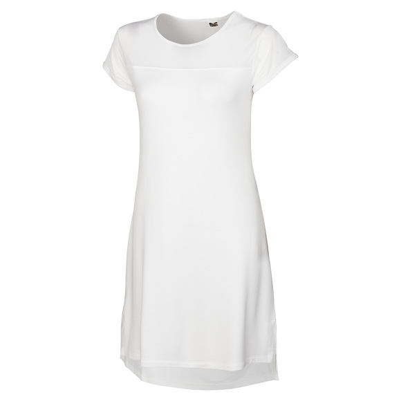 Kat 2.0 Luxe - Women's Dress