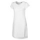 Kat 2.0 Luxe - Women's Dress - 0